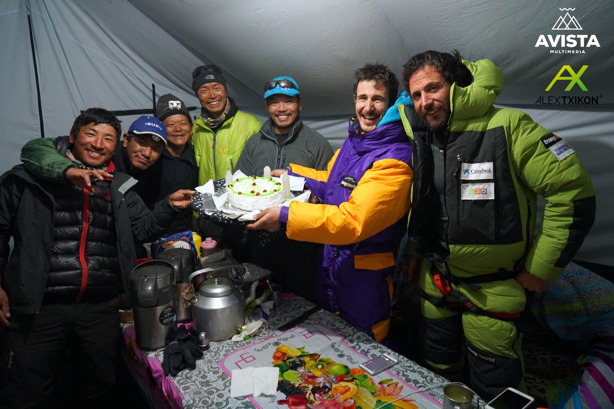alex-txikon-en-everest-9